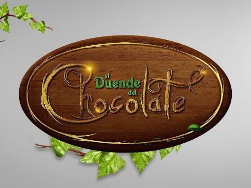 EL DUENDE DEL CHOCOLATE